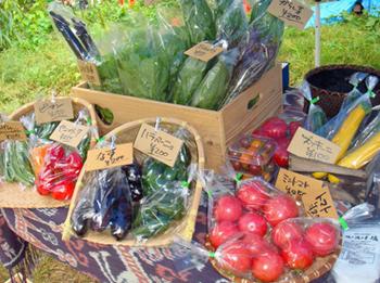 トマト20121007.jpg