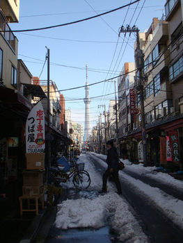 合羽橋20140208.jpg