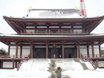 増上寺1-20140208.jpg