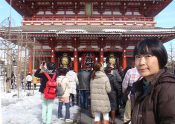 浅草寺20140209.jpg