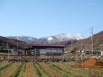 蓼科山20130404.JPG