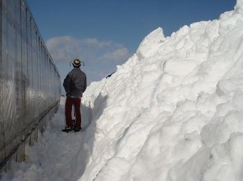 雪かき20140216.jpg