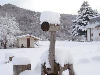 雪かき2/20120109.jpg